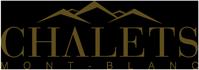 Chalets Mont Blanc Logo